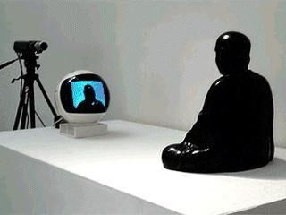 religionMedia_1